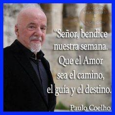 ♥ ♥ Soluciona tus problemas a través de la Oración. Clic aquí -> http://www.curacionesmilagrosaslaoracion.com/