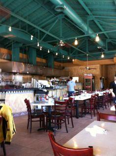 Crepes More In Fairfield Ca Restaurant Wedding California Living Brew