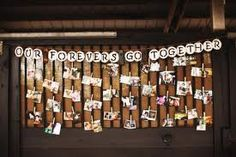rustic weddings on a budget - Google Search