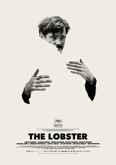The Lobster(2015)