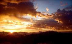 sky-clouds-canada-british-columbia-sunset-nature.jpg (2560×1600)