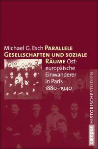 SEHEPUNKTE - Rezension von: Parallele Gesellschaften und soziale Räume - Ausgabe 14 (2014), Nr. 11