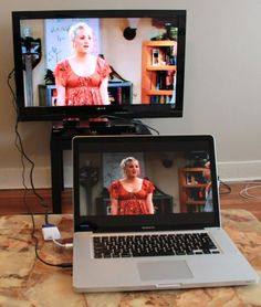 Really good informational site on watching TV without a subscription to cable or satellite. Cable Internet, Internet Tv, Tv Without Cable, Tv Hacks, Modern Tv, Simple Life Hacks, Saving Ideas, Smart Tv, Cool Websites