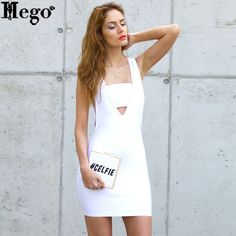 Aliexpress.com : Buy HEGO 2015 Women New Fashion Lace Two Pieces Sets Dress Hot With Factory Direct MX207 from Reliable Women's Sets suppliers on Guang Zhou TianYi Trade Co.,Ltd. | Alibaba Group