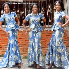 Oge Set Proudly Hand Made in Africa from 100% top quality print. Both the top and skirt are lined.    The skirt can be worn with a shirt or any top of your choice.      Size Chart: B=BUST, W=WAIST,H=HIPS      US2/UK6/EU32 B 32.5,W 25.5,H 36.5    US4/UK8/EU34 B 33.5,W 26.5,H 37.5    US6/UK10/EU36 B 35.5,W 27.5,H 38.5    US8/UK12/EU38. B 37.5,W 28.5,H 39.5 US10/UK14/EU40 B 38 ,W 30, H 41 US12/UK16/EU42 B 42,W 31.5 H 42.5    US14/UK18/EU44 B 43,W 33, H 44    US16/UK20/EU46 B 45,W38, H 47…