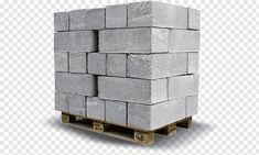 Roman Concrete, Concrete Masonry Unit, Concrete Bricks, Concrete Cement, Architectural Engineering, Architectural Elements, Brick Tiles, Brick Wall