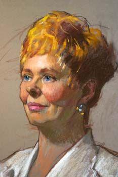 Charcoal Portraits, Pastel Portraits, Figure Painting, Painting & Drawing, Pastel Pencils, Epic Art, Pencil Art Drawings, Chalk Pastels, People Art