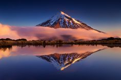 Iconify by Dylan Toh  & Marianne Lim on 500px