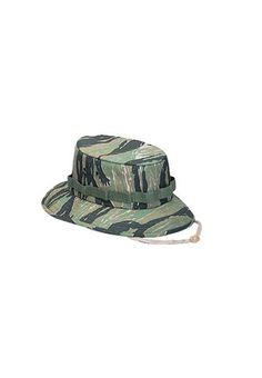 bdb76f583c2 27 Best Boonie Hats images