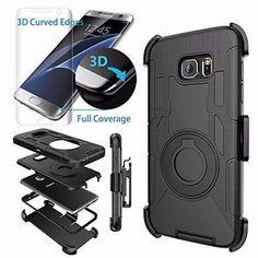 Colour: Coffee Maviss Accessories Protective Case for Gopro Hero 6 5 Black Edition Pu Leather Bag Case Protection for Go Pro Hero 6 5 Action Camera Accessories