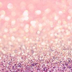 Blush iPad Case by Lisa Argyropoulos Blush Throw Pillow, Blush Pink Throw, Pink Throw Pillows, Pillow Talk, Orange Blush, Sparkles Glitter, Purple Glitter, Pink Glitter Wallpaper, Glitter Girl