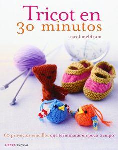 tricoten30minutos