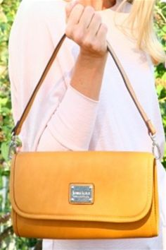 Brighton Handbag #brighton #handbag #styleshack #trendy #shoplocal http://www.styleshack.com/boutique-directory/product/228