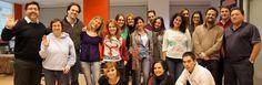 Curso de Community Manager Presencial en Madrid