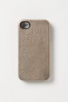 iphone case simple