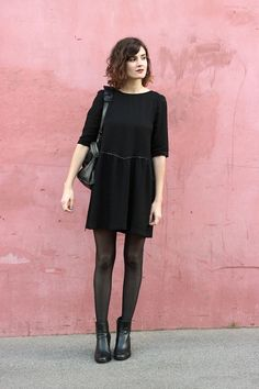 short dresses and skirts for winter