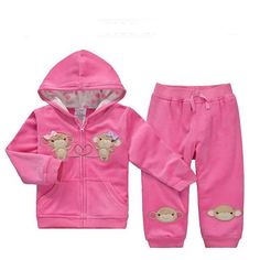 #fleeced fabric #cartoon #boy #girl #suit #hoodie #tracksuit #sportset #nice #fashion #love #kids #sale #discount ~~~~Pls like and share at brand4outlet.com ,❗❤ new upload ------> https://goo.gl/bUbahd .. #fashionclothesoutlet #clothing #kidsfashion #luxury #sports #sport #cute #babystyle #Спортивные #Утепляемся #shopping #likeforlike #causal #wholesale #ملابس_اطفال #موسم_الشتاء 33M 1-5yrs