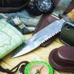 Rules For Choosing Your Survival Camping Gear