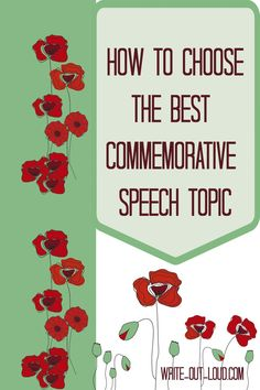 Guidelines covering how to ensure you match your speech purpose with the right theme for your audience. Speech Writing Tips, Writing Strategies, Second Battle Of Ypres, Demonstration Speech, Well Known Poems, Public Speaking Activities, Cue Cards, Best Speeches, Figurative Language