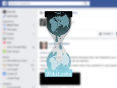 Reports: WikiLeaks Links Facing Censorship On Facebook - Breitbart -  More censorship by Facebook.  The lefts hates free speech.  Especially when it proves they are corrupt liars.