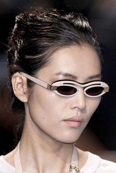 Nina Ricci SS 2013 Sunglasses Discount Ray Ban Sunglasses, Clubmaster  Sunglasses, Oakley Sunglasses e5187ef07d