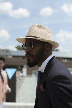 http://8and2.tumblr.com/post/91840141043/wear-jazz-pitti-uomo-86-florence