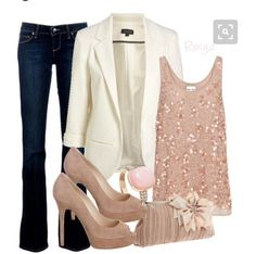 1000+ images about Stitch Fix Outfits on Pinterest