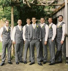 2015 Summer Style Groom Tuxedos Groomsmen Suits Personalized Best Mens Tuxedos Wedding Tuxedos For Man Groomsmen Vest+Tie+Pant Modern Prom Suits Prom Men Suits From Click_me, $91.23| Dhgate.Com