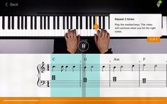 {Within minutes you could be discovering the secrets of people who can sit down at a piano and effortlessly play any song in any style. MY WHOLE FAMILY CAN'T BELIEVE I REALLY LEARNED PIANO I WAS ABOUT TO GIVE UP ON PIANO The Best (verifiable) Testimonials of ANY Online Piano Course! It Couldn't be Easier to Learn Piano An Incredible Set of Interactive ebooks- Learn Piano Now ANYONE Can Learn Piano or Keyboard} - learn piano #learnpiano #piano #zip #onlinepiano