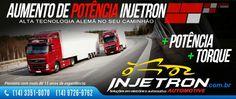Outdoor 12x5 - Injetron