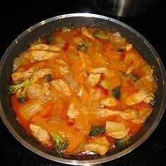 10 Amazing Crock Pot Recipes
