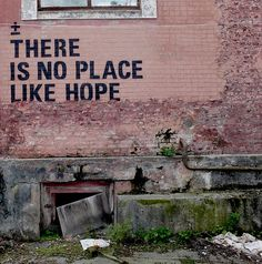 brooklyn-street-art-mais-menos-steven-p-harrington-nuart2014-stavanger-web-4 Genius!!!