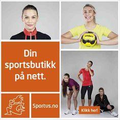 Sportus Norge Sport, Movies, Movie Posters, Deporte, Films, Sports, Film Poster, Cinema, Movie