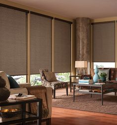 Star Blinds Motorized Roller Shades | Star Decorating Up House, House Rooms, Cute Room Decor, Dream House Interior, Aesthetic Room Decor, Small Apartment Decorating, Dream Rooms, Stores, Home Remodeling