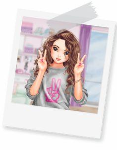 Black Love Art, Black Girl Art, Art Girl, Friends Sketch, Barbie Images, Best Friend Drawings, Character Design Girl, Cute Girl Drawing, Cute Cartoon Girl