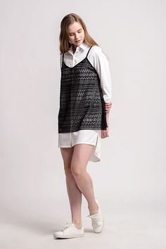 Summer, Clothes, Outfits, Summer Time, Clothing, Kleding, Outfit Posts, Coats, Dresses
