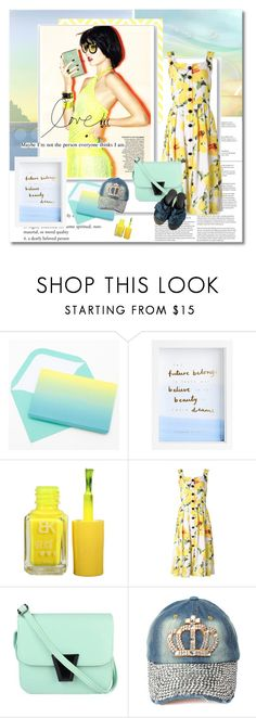 """""""Audacity - Newchic#35"""" by undici ❤ liked on Polyvore"""