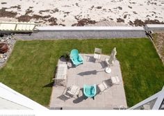 For Sale - 497 Ocean Ave, Wells, ME - $1,950,000. View details, map and photos of this single family property with 3 bedrooms and 3 total baths. MLS# 1281715.