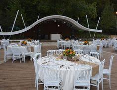 Event Garden Düğün Weeding, Istanbul, Table Settings, Table Decorations, Garden, Furniture, Home Decor, Grass, Garten