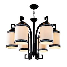 Check out our selected collections of indoor lightings: crystal chandeliers, lighting fixtures, kitchen range hood, ceiling lights & more.