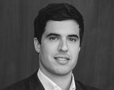 FinReach neuer Fintech Partner für Banken
