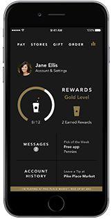 best iphone app tracking stock portfolio