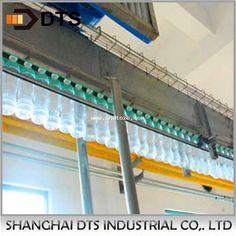 conveyor,conveyor line,blower air conveyor,air slide conveyor Conveyor System, Line, Fishing Line