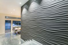 panneau-mural-3d-dunes-grises