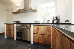 wooden kitchen Ruw eiken/544-Ruw eiken houten keuken.jpg