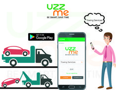 No need to ask anyone what you want Uzzme App is here to help you what you are searching for.Don't dial just click get  near by you towingservices  from #UzzMe Download the #UzzMe Appnow   #towingservices #towingcar #towing #towingmotor #hyderabad #storing #storingcar #storingmotor #storing24jam #motorcycle #biketowing Hyderabad, Google Play, Searching, Motorcycle, App, Search, Motorcycles, Apps, Motorbikes