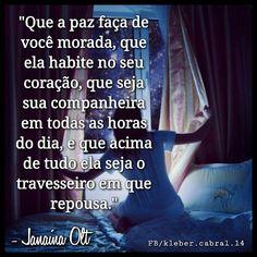Boa noite e excelente descanso para todos!  #boanoite #otimodescanso #reflexões #pensamentos #noiteabençoada