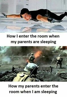 funny posts humor memes offensive clever memes savage jokes lol memes really funny memes i funny memes offensive memes a Minion Humour, Funny Minion Memes, Funny School Jokes, Very Funny Jokes, Funny Jokes For Adults, Crazy Funny Memes, Really Funny Memes, Funny Facts, Funny Humor