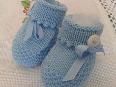 sapatinho de bebê tricô passo a passo | Deixe uma resposta Cancelar resposta
