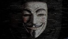 Anonymous names. The names are the top 1000 baby boy and girl names in USA throughout Anonymous Widescreen Wallpaper, Funny Wallpapers, Anonymous Wallpapers, Creepy Masks, Sculpture Projects, Guy Fawkes, Name Art, My Favorite Image, Typography Poster
